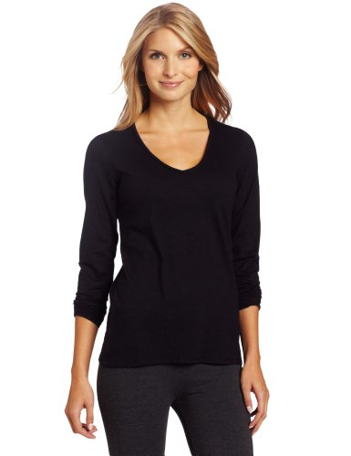 Horny Toad Women's Tosh Long Sleeve Top