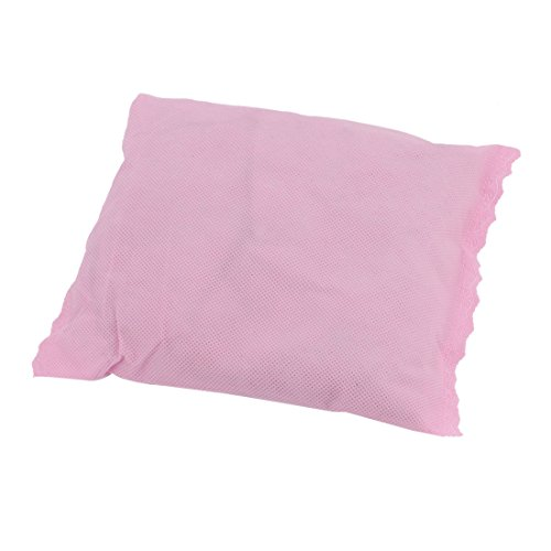 rosa-auto-deodorant-quadrat-form-bambuskohle-lufterfrischer-dekor