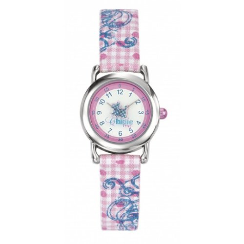Montre Enfant Chipie 5200127