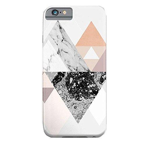 aaabest-funda-apple-iphone-6-6s-plus-de-55-pulgadas-accesorios-cascara-case-cover-set-caso-ultra-del