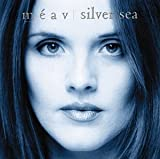 Silver Sea