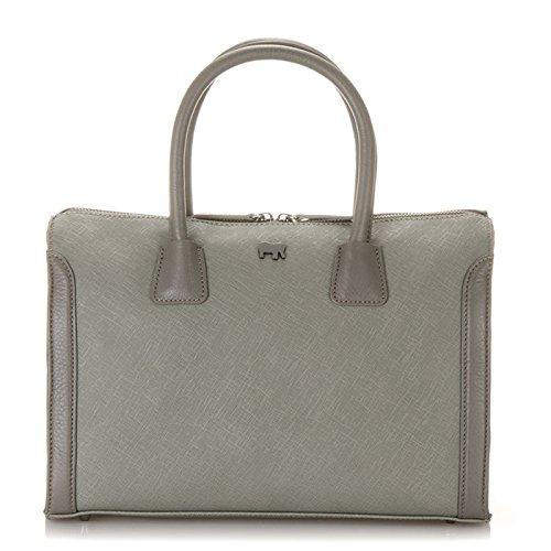 mywalit-palermo-medium-grab-barrel-bag-1781-21-grey