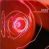 Sang by Tim Hodgkinson (2000-05-09)