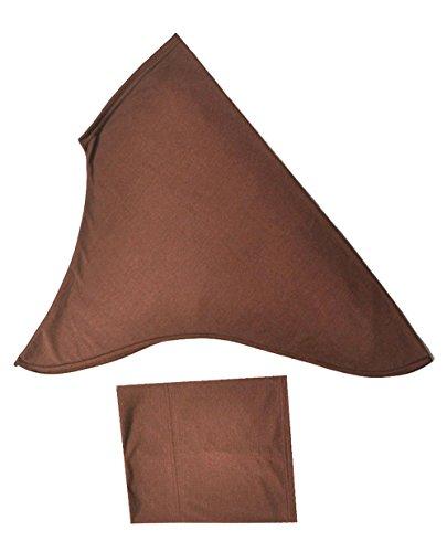 Light-Brown-2-Piece-Al-Amira-Style-Hijab