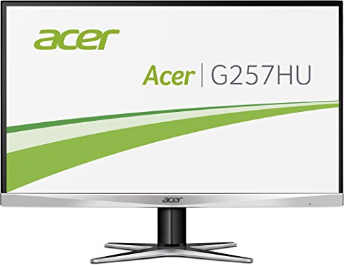 acer-g257hu-25-inch-wide-screen-monitor-wqhd-4-ms-100m1-acm-350nits-ips-led-dvi-dl-hdmi-displayporta