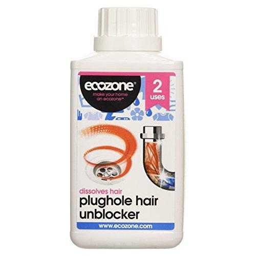 ecozone-plughole-hair-unblocker-2-uses
