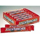 Jolly Rancher Sticks Cherry [36CT Box]