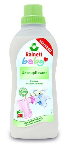 rainett-adoucissant-du-linge-bebe-750-ml-lot-de-2