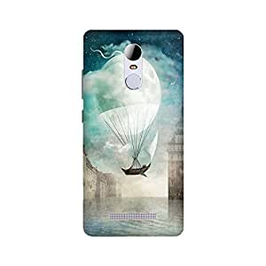 Printrose Xiaomi Redmi Note 3 Back Cover High Quality Designer Printed Case and Covers for Xiaomi Redmi Note 3 Air ship