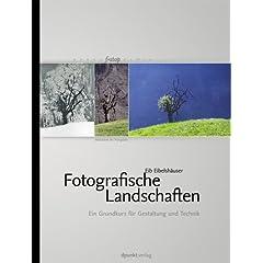 Fotografische Landschaften