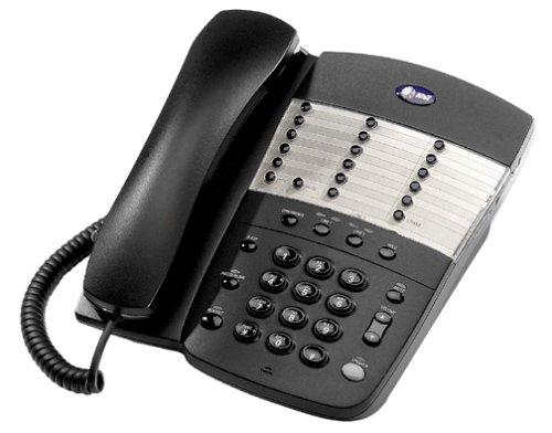 At&T 952 2-Line Speakerphone (Espresso)