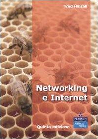 Networking e internet