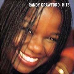 Hits [Original recording remastered] [from US] [Import] Randy Crawford