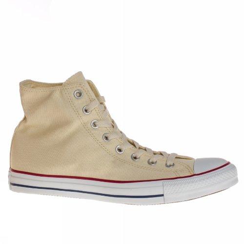 Converse All Star Hi Canvas Sneaker,