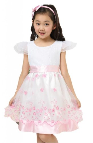 Korean Children Clothes