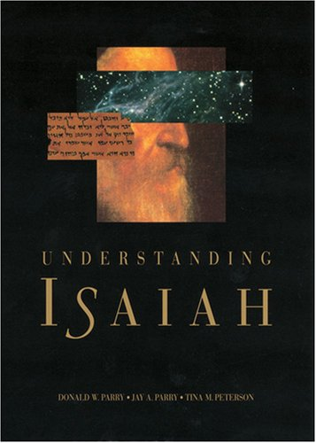 "essay of isaiah This may be explained by the fact that part two represents an ""expansion"" of a previously published essay, ""the theology of isaiah book of isaiah is a."