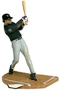 Buy McFarlane Toys MLB Sports Picks Series 1 Action Figure Mike Piazza (New York Mets)... by McFarlane
