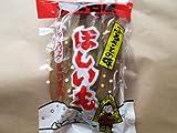 干しいも 国産 干し芋 茨城産 (紅はるか)お徳用500g×3袋