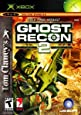 Tom Clancy's Ghost Recon 2: 2011 Final Assault