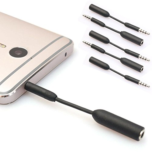 gotd-5-pack-gold-plated-35mm-headset-audio-jack-extender-headphone-adapter-for-battery-charger-case-