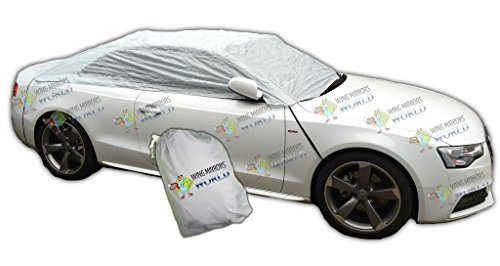 bmw-x6-water-resistant-frost-ice-winter-dust-sun-protection-car-top-cover