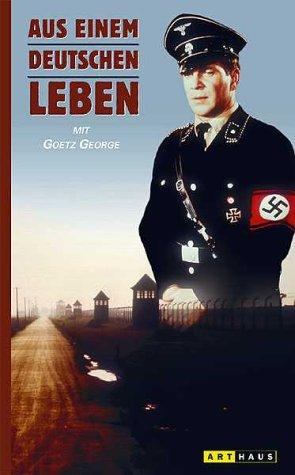 Aus einem deutschen Leben [VHS]