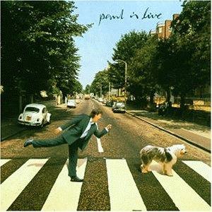Paul McCartney - Return To Pepperland The Unreleased 1987 Album - Zortam Music