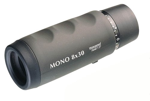 Opticron Waterproof 8X30 Dcf.Ga Monocular