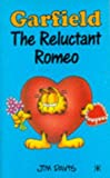 Garfield: The Reluctant Romeo