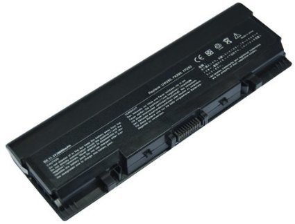 Click to buy AMGK479 - NEW 6-cell Battery (Dell Compatible) Inspiron 1520 1521 1720 1721 / Vostro 1500 1700 6-cell Laptop Battery - From only $91.75