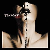 Amanethes (Ltd. DigiPak + Bonus Track)
