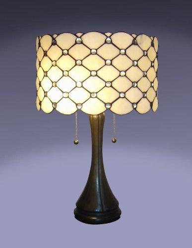 cheap lamps for sale. Black Bedroom Furniture Sets. Home Design Ideas