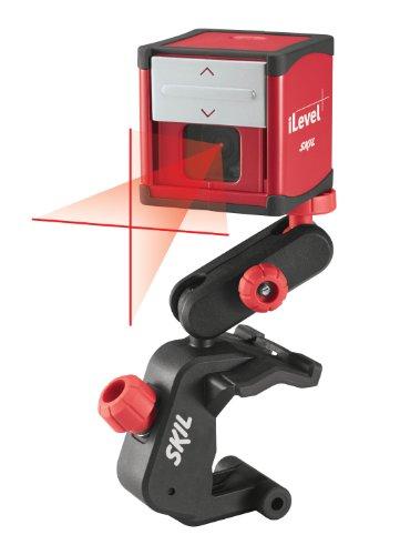 SKIL 8202-CL Self-Leveling Line Laser