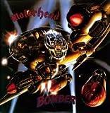 Motörhead Bomber (1979) / Vinyl record [Vinyl-LP]
