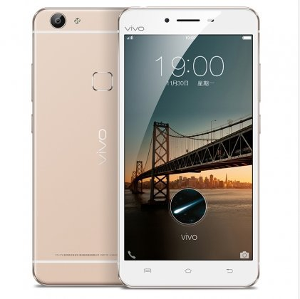 vivo-x6-plus-unlocked-smartphone-android-51-dual-4g-mt6752-octa-core-4gb-64gb-57-inch-1920x1080-pixe