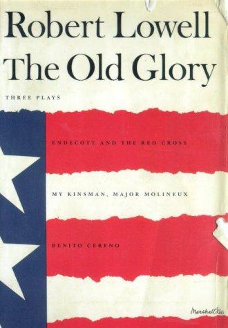 9781425456825 - My Kinsman Major Molineux by Nathaniel Hawthorne