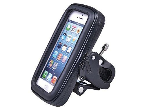 maclean-mc-688-soporte-con-funda-impermeable-de-bicicleta-para-navegador-smartphone-tres-tamanos-s-m