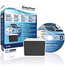 GloboFleet CC-Plus mobilSet