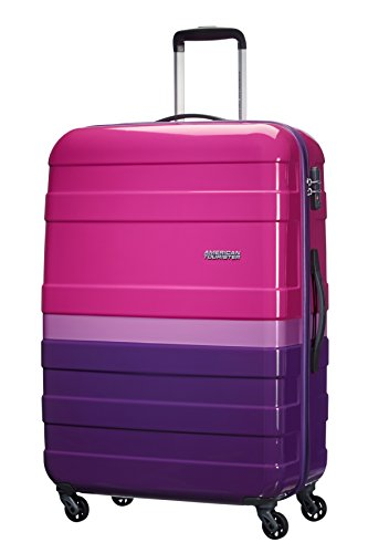 american-tourister-valise-76-cm-94-l-rose