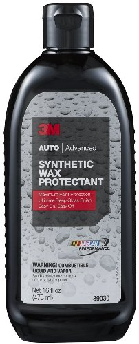 3m-39030-performance-finish-synthetic-wax-16-oz