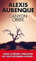 Canyon Creek (TOUC.POCHES)