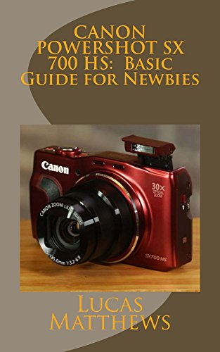 canon-powershot-sx-700-hs-basic-guide-for-newbies