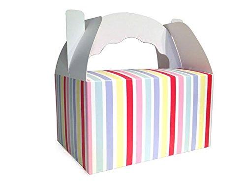 5-frohliche-snack-henkel-box-aus-der-serie-colored-carnival