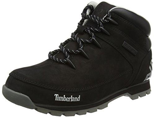 timberland-eurosprint-bottes-classiques-homme-noir-noir-43