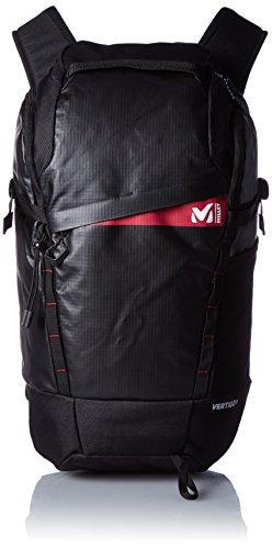 [ミレー] Millet VERTIGO 25 MIS2038 0247 (BLACK - NOIR)