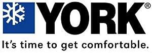 York Product S1-DEHU130²DEHUMIDIFIER,WHO