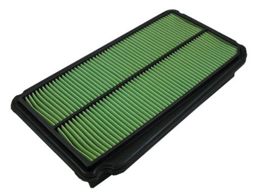 Air Filter Pentius PAB8039
