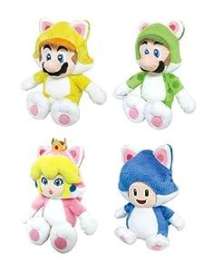 Nintendo Merchandise 41R4nXSHJJL._SY300_