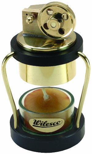 wilesco-d2-tea-candle-steam-engine