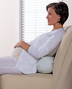 Boppy Pregnancy Bolster